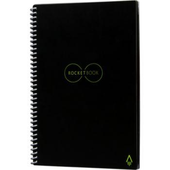 Rocketbook Rocketbook Core Executive A5