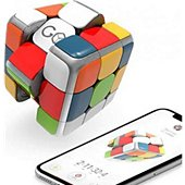 Gocube GoCube, connexion cube du Rubik