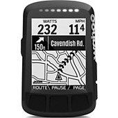 GPS de loisirs Wahoo Fitness Wahoo ELEMNT BOLT, le GPS pour vélo