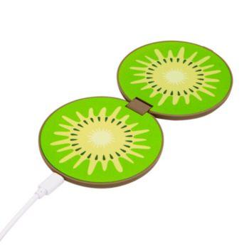 Helix double 10 W  Kiwi