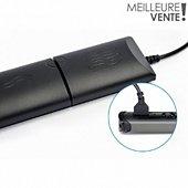 Accessoire stylo 3D 3doodler Pédale Create