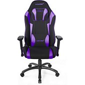 Fauteuil Gamer Ak Racing AK-EXWIDE-SE-IN
