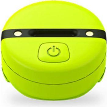 Zepp Capteur de GOLF V2 Tracker d'activité co