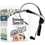 Porte clé connecté Neurosky NeuroSky MindWave Mobile 2, perfectionne