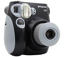 Appareil photo Instantané Polaroid PIC 300 Noir