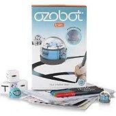 Jeu éducatif Ozobot Ozobot Bit 2.0, devenez programmeur
