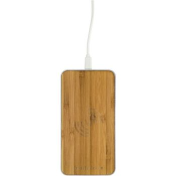 Fuse Chicken Chargeur QI Gravity Touch