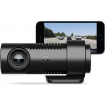 Nonda Smart Dash Cam, la caméra qui veille sur