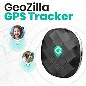 Tracker GPS Geozilla GeoZilla GPS Tracker, le traceur pour pl