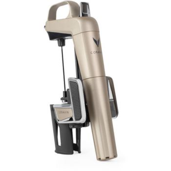 Coravin Model Two Elite Or Pale