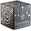 Casque de réalité virtuelle Cellys Merge Cube
