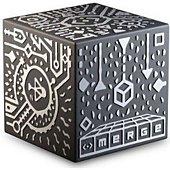 Cube de réalité augmentée Cellys Merge Cube