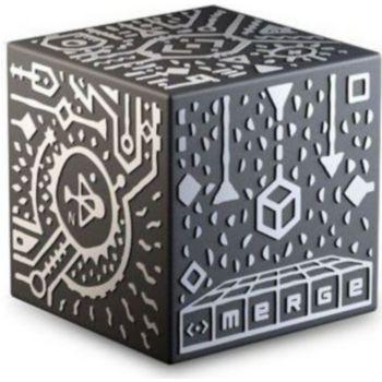 Cellys Merge Cube