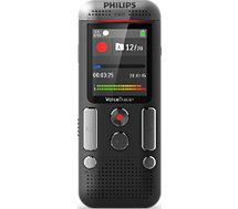 Dictaphone Philips DVT2510