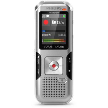 Philips DVT4010/00