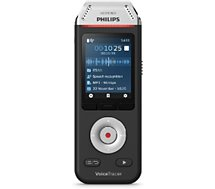Dictaphone Philips  DVT2810