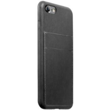 coque iphone 7 cas