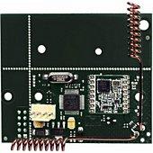 Accessoire pour alarme Ajax Systems Module d'intégration pour système sans f