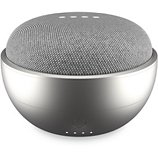 Batterie Google Home Ninety7  Jot Silver pour Google Nest Mini