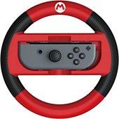 Accessoire Hori Volant Mario Kart 8 Deluxe (Mario)