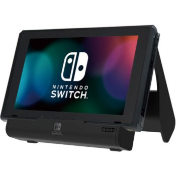 Hori Playstand USB multiport Switch