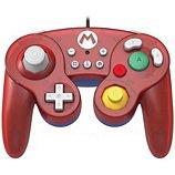 Manette Hori  Manette Smash Bros Mario