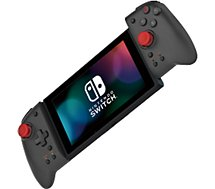 Manette Hori  Split Pad Pro pour Switch
