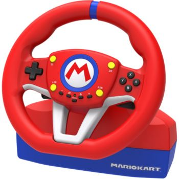 Hori Pro Mini Mario Kart Switch
