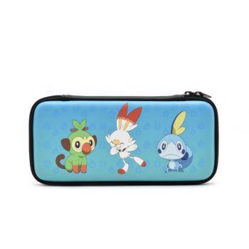 Hori Pochette Pokemon Epée & Bouclier