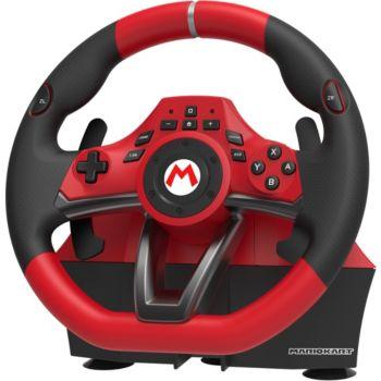 Hori Pro Deluxe Mario Kart Switch