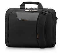 Sacoche Everki  Briefcases Advance 16''