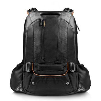 Everki Backpacks Beacon 18''