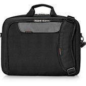 Sacoche Everki Briefcases Advance 17.3''