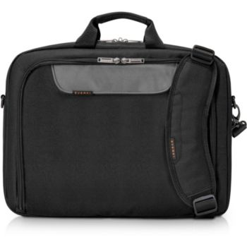 Everki Briefcases Advance 17.3''