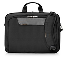 Sacoche Everki  Briefcases Advance 18.4''