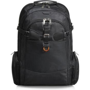 Everki Backpacks Business 120 18.4''