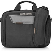 Housse Everki Briefcases Advance 11.6''