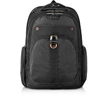 Sac à dos Everki  Backpacks Atlas 13-17.3''