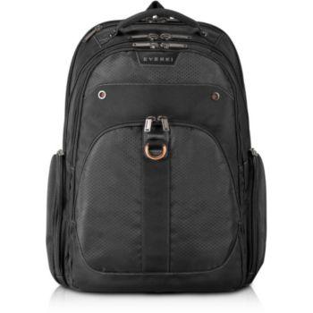 Everki Backpacks Atlas 13-17.3''