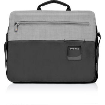 Everki ContemPRO Shoulder Bag 14.1''