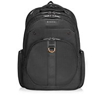 Sac à dos Everki  Backpacks Atlas 11-15.6''