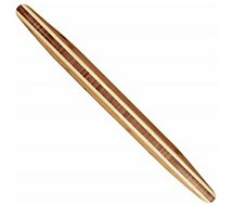 Rouleau à pâtisserie Totally Bamboo  Rouleau bambou 52 cm - Totaly Bamboo