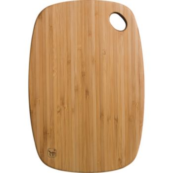 Totally Bamboo Greenlite 27x18 cm