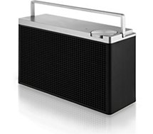 Enceinte Bluetooth Geneva  Touring M Black