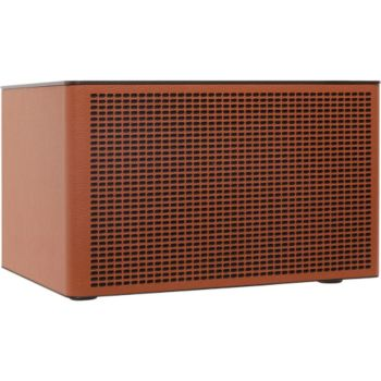 Geneva Acoustica Lounge Cognac