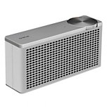 Enceinte Bluetooth Geneva  Touring XS White