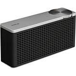 Enceinte Bluetooth Geneva  Touring XS Black