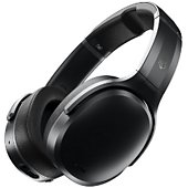 Casque Skullcandy CRUSHER ANC - Noir