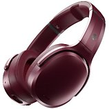 Casque Skullcandy  CRUSHER ANC - Rouge Moab