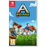 Jeu Switch Koch Media  Pixark